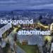 【HTML&CSS】background-attachmentの使い方をわかりやすく説明