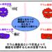 グラム染色法とは?陽性菌・陰性菌を薬剤師が簡単にわかりやすく説明